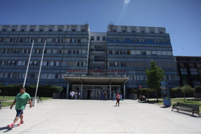 Tasa de mortalidad del sector público supera a las clínicas privadas: subsecretario Zúñiga descarta que se deba a una diferencia en la atención