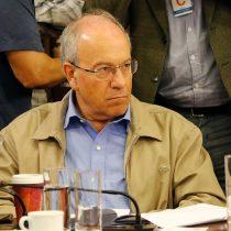 Diputado Hirsch oficia a Contraloría para que investigue cantidad y composición de cajas Junaeb
