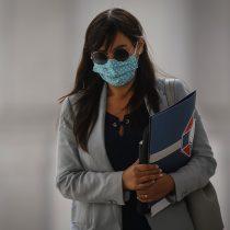 """Tras denuncia de carabineros contra Hospital de Melipilla: Izkia Siches informó que desde el recinto """"negaron las acusaciones"""""""