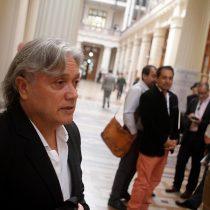 Senador Navarro presentará querella criminal contra Presidente Piñera y Jaime Mañalich por las muertes producto de COVID-19 que se han registrado en el Bío Bío