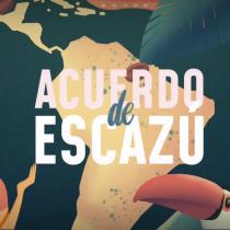 Sin Chile: países que ratifican el Acuerdo de Escazú sostendrán su segunda reunión de trabajo