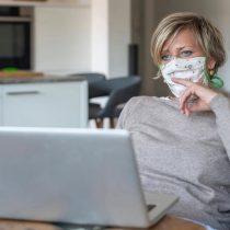 Coronavirus: confinamiento evitó más de 3 millones de muertes en Europa