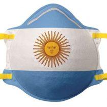 Coronavirus en Argentina: 5 controversias de la estricta cuarentena en el país sudamericano, que ya es más larga que la de Wuhan