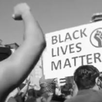 La fuerza de la música afroestadounidense resuena con las protestas antirracistas