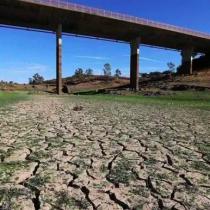 Sequía: la crisis que nos ataca en silencio