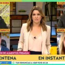 Diputada Hoffmann realizó férrea defensa al funeral del tío del Presidente Piñera