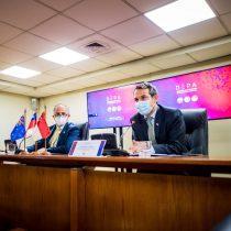 DEPA: Chile, Nueva Zelanda y Singapur firman acuerdo pionero de economía digital
