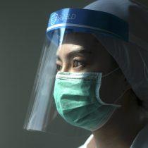 Lecciones de la pandemia para la salud y la medicina