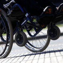 Efecto de la pandemia: cerca del 30% de las personas en situación de discapacidad han perdido su empleo