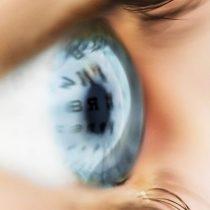 Aumento de fatiga ocular ante mayor exposición a pantallas en cuarentena