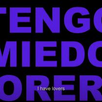 #Orgullo2020: el desafío de nuestro orgullo es el Chile que viene