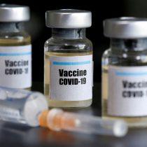 """""""Creemos que protegerá durante un año"""": la proyección de la vacuna de la Universidad de Oxford"""
