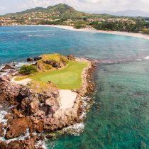 México: Riviera Nayarit recibe Sello de Viaje Seguro de turismo