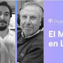 El Mostrador en La Clave: las repercusiones tras el anuncio del Presidente Piñera sobre admisibilidad de proyectos de ley, y las diferencias en el manejo político entre Paris y Mañalich