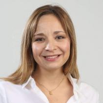 Intendenta de Coquimbo arrojó positivo al test PCR por covid-19