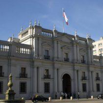 De las tinieblas, la luz: hacia una república democrática para Chile
