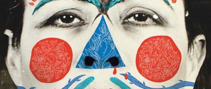 Documental «Lemebel» de Joanna Reposi vía online