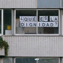"Artistas chilenos reflexionan durante la cuarentena en masiva exposición en línea, titulada ""Al Aire, Libre"""
