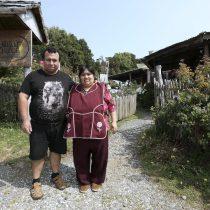 Emprendedores de turismo rural crean comunidad virtual y se preparan para desafíos post Covid-19