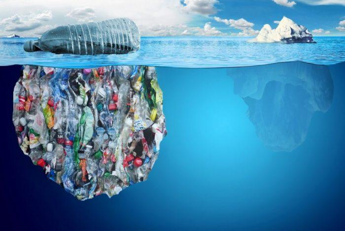 Día Mundial de los Océanos: avanzar hacia un balance real entre conservación y uso sustentable porque vendrán otras tormentas