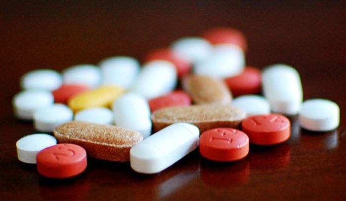Demanda de antidepresivos y ansiolíticos creció 186% durante el primer cuatrimestre del año
