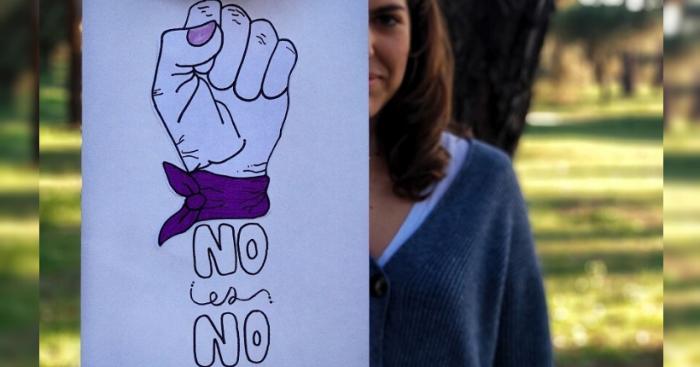 Menor desaparecida en Antofagasta había huido de su casa por ser víctima de abusos sexuales perpetrados por su padrastro