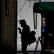 Regiones de Coquimbo, Valparaíso y O'Higgins registran mayores tasas de desempleo: sobre un 13% en trimestre abril-junio