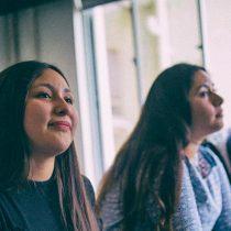 """""""Tu oportunidad"""": ONU Mujeres lanza en Chile programa para lograr autonomía económica de las mujeres"""