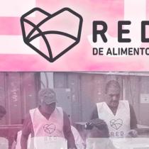 Unidos Online Fest, el festival que busca ayudar a los chilenos durante la pandemia