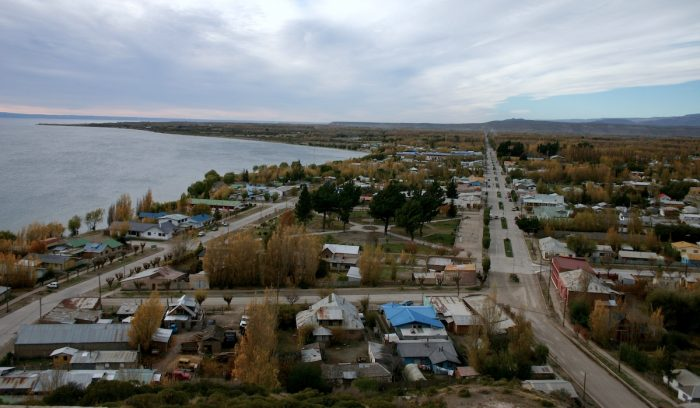 Expertos presentaron los desafíos que tendrá el sector rural de Chile una vez superada la crisis por Covid-19