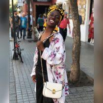 """""""La negra Casilda"""": un cuento que visibiliza historias de mujeres afrolatinas en un mundo lleno de princesas blancas"""