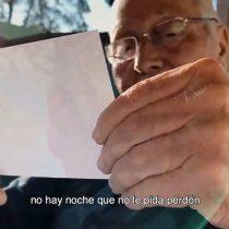 """#CuentaConmigo: campaña del Sernameg es eliminada a pocas horas de su lanzamiento con dura """"quitada de piso"""" de la ministra a Carolina Plaza"""