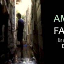 Programa Valdivia Ciudad de Cine libera cuatro cortometrajes de autores chilenos vía online