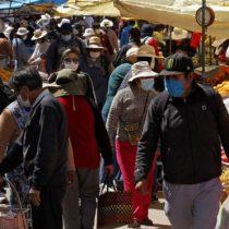 Cinco factores que contribuyeron a convertir a América Latina en el epicentro de la pandemia de coronavirus en el mundo