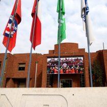 Minsal puso en duda el retorno del fútbol establecido por la ANFP para el 31 de julio