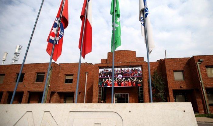 Consejo de presidentes de la ANFP estableció el calendario 2021 y formato de competencias de los torneos de la Primera A y Primera B del fútbol chileno