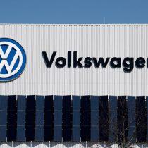 Volkswagen indemnizará a más de 5 mil chilenos por escándalo de manipulación de emisiones