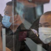 Singapur probará en humanos un tratamiento de anticuerpos contra el Covid-19