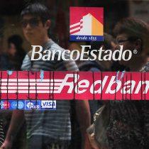 """El optimista balance de la ABIF: bancos aseguran que han aprobado créditos Covid-Fogape a """"casi el 50% de las empresas elegibles"""""""