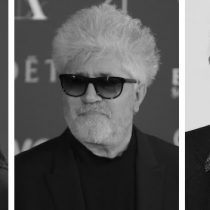"""Juliette Binoche, Pedro Almodóvar y Robert de Niro entre personalidades que llaman a no """"volver a lo de siempre"""""""