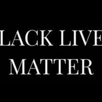 La cultura se funde a negro contra el racismo