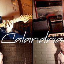 """Lanzamiento online de """"Riqueza"""", el nuevo álbum y video de Calandria inspirado en la poesía de Gabriela Mistral"""