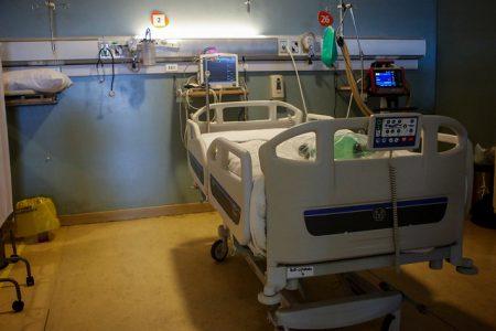 Mujer que superó el Covid-19 deberá pagar más de $10 millones a clínica de Temuco