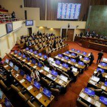 """Cámara de Diputados vota hoy el límite a la reelección entre la """"cocina"""" de la Comisión Mixta o la judicialización ante el Tricel"""