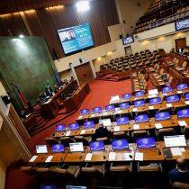 Cámara aprobó el Ingreso Familiar de Emergencia 2.0 y pasa al Senado para ser tramitado a la brevedad