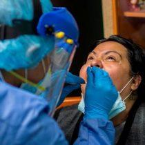El mundo registra más de 8,5 millones de contagios de coronavirus