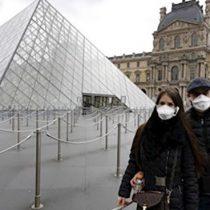 Francia y el coronavirus: A fortalecer el multilateralismo