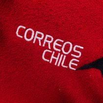 Sindicato de Correos de Chile denuncia el despido de 200 trabajadores de la empresa