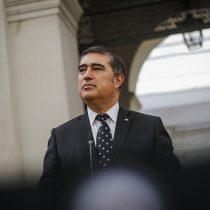 """Desbordes desdramatiza la reforma que complica a La Moneda: """"No creo que retirar parte de los fondos de pensiones sea un tema tabú"""""""