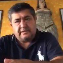 Coronavirus: doctor denuncia colapso en centros asistenciales de Iquique